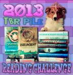 2013-TBR-Reading-Challenge-Button
