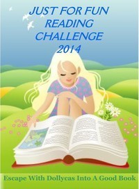 Just For Fun Reading Challenge