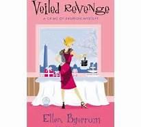 veiled revenge