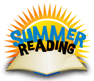 summer-reading-logo-clear-background-300x260