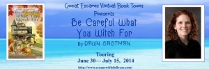 be-careful-what-you-witch-for-large-banner640