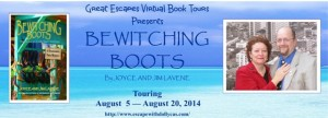 bewitching boots large banner640