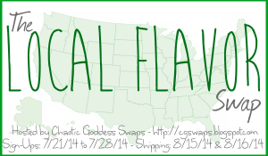 localflavorswap2014