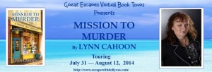 mission to murder large banner 640