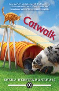Catwalk_600