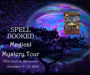 Magical-Mystery-Tour-2-573