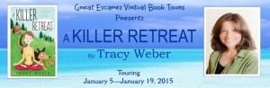 great-escape-tour-banner-large-A-KILLER-RETREAT640
