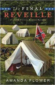 the-final-reveille-cover