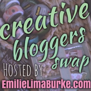 Creative-Bloggers-Swap