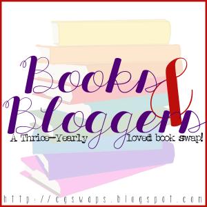 booksnbloggers