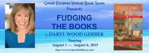 fudging-the-books-large-banner640