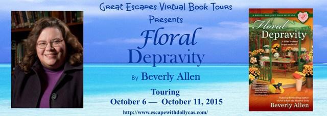 floral-depravity-large-banner640