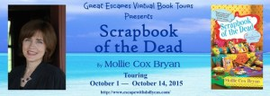 scrapbook-of-the-dead-large-banner640