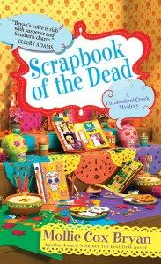 Scrapbook-of-the-Dead