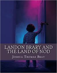 Landon Brary