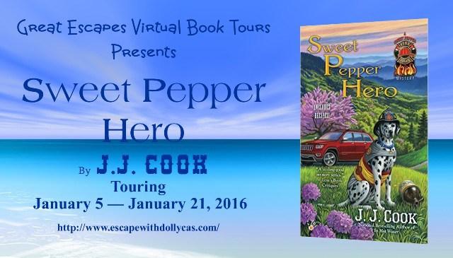 SWEET-PEPPER-HERO-large-banner640