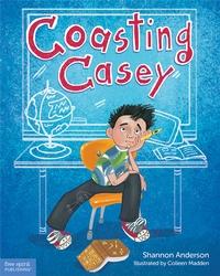 CoastingCasey-1