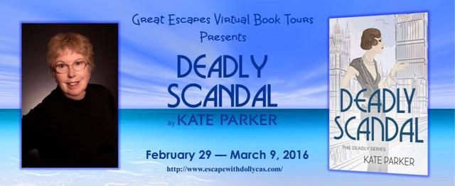 deadly-scandal-large-banner640