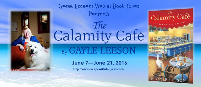CALAMITY-CAFE-large-banner640
