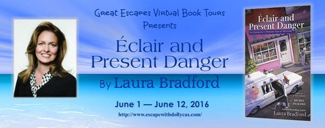ECLAIR-AND-PRESENT-DANGER-large-banner640