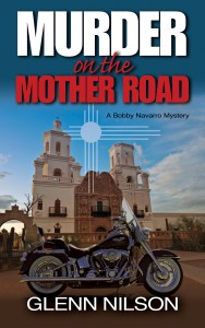 Murder-on-the-Mother-Road-Cover
