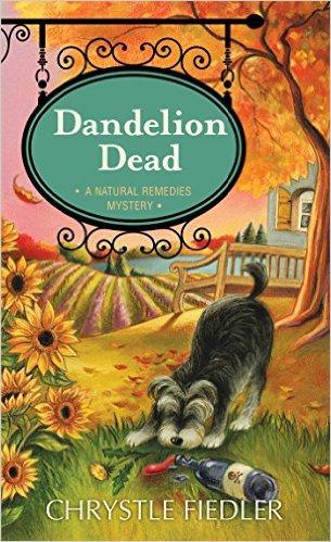 dandelion-dead