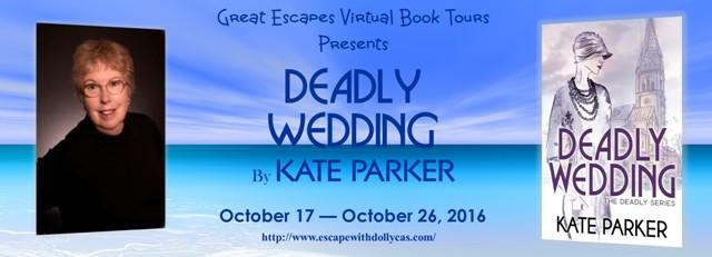 deadly-wedding-large-banner640